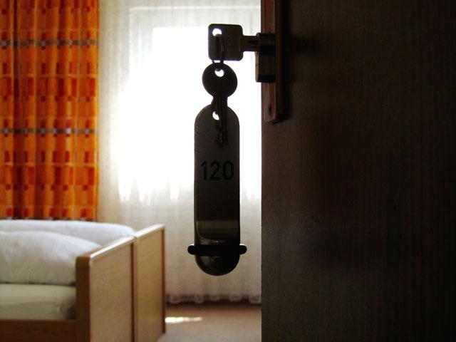 Hotel Adler Augsburg - Das familiäre Hotel in Augsburg